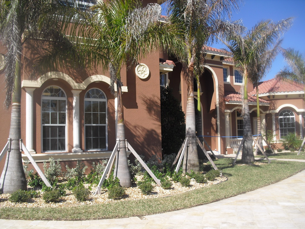 House Cleaning Services Melbourne Beach Fl