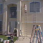 melbourne house painter